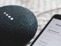 Avertismentul FBI pentru toți cei care folosesc dispozitive smart în locuință