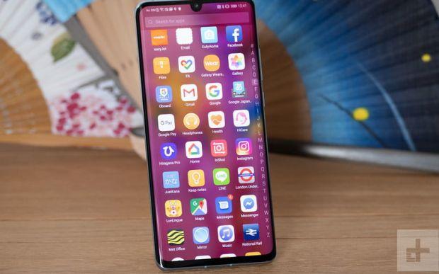 Telefoanele Huawei, la un pas să nu existe. Decizia radicală pe care a luat-o în calcul compania