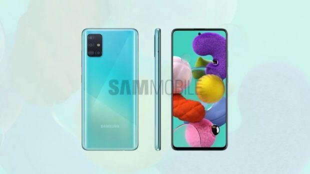 Noi detalii despre cel mai așteptat model Samsung Galaxy A, înainte de lansarea oficială
