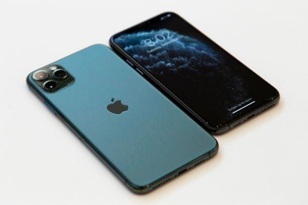 Schimbarea radicală pe care Apple o poate aduce cu următorul iPhone: dispar complet toate cablurile