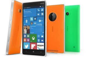 Final de eră la Microsoft. Ce s-a întâmplat cu Windows 10 Mobile