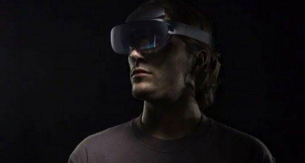 Compania care i-a luat-o înainte gigantului Apple și care a lansat deja ochelarii cu realitate augmentată
