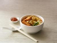 (P) 5 rețete asiatice pe care le poți încerca acasă