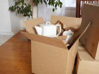 (P) Cum se poate muta mobilierul cu damage zero