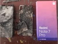 Probleme mari pentru Xiaomi. Fenomenul periculos care afectează telefoanele companiei