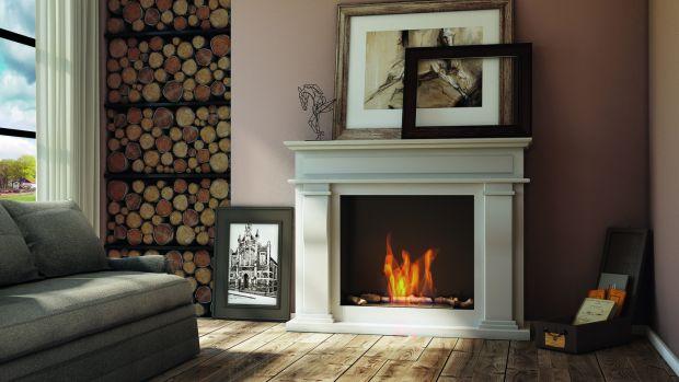 (P) Află de ce soba șemineu devine alternativa potrivită de încălzire în casa ta!