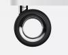 Cât vor plăti fanii Apple dacă își doresc rotițele opționale ale noului Mac Pro. Suma este incredibilă