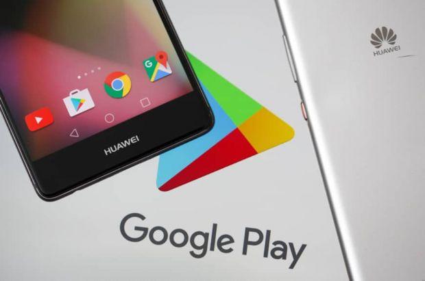 Se va întoarce Huawei la Google, odată cu seria P40? Estimările analiștilor pentru viitorul companiei chineze