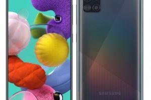 Samsung Galaxy A51 și Galaxy A71 au fost anunțate oficial. Specificații de top pentru cele mai așteptate telefoane