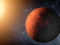 Există exoplanete care pot fi mai primitoare ca Pământul. Cum arată acestea