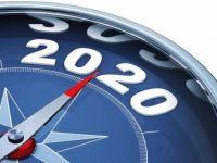 Ce se va întâmpla din 15 ianuarie 2020 cu toți cei care încă mai folosesc Windows 7 pe PC-urile lor