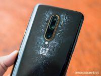 Surpriza uriașă pe care OnePlus o pregătește pentru startul anului 2020. Ce telefon vor să prezinte