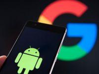 Motivul pentru care toate telefoanele Android care vor fi lansate în 2020 în Turcia nu vor mai avea niciu serviciu Google