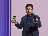 Problema uriașă cu care vine telefonul care trebuia să fie cel mai mare rival pentru iPhone în 2020