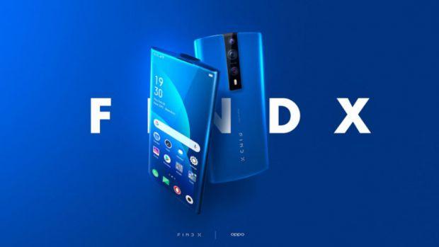 Sony anunță un senzor foto pentru smartphone mai performant ca Bright Night de la Samsung
