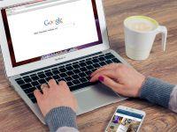 Țara din Europa care nu va mai putea folosi serviciile Google. Compania a suspendat toate licențele