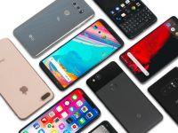 Cele mai bune telefoane care vor fi lansate în 2020