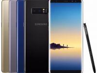 Cel mai popular accesoriu al telefoanelor Samsung revine cu o nouă funcționalitate