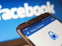 267 de milioane de conturi de Facebook au fost expuse în urma unei breșe de securitate