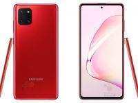 Samsung pregătește o nouă versiune de Galaxy Note 10. Versiunea spectaculoasă a viitorului telefon