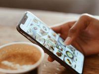 Ce nu mai ai voie să postezi pe Facebook și Instagram. Influencerii sunt revoltați