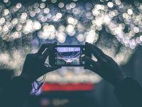Samsung sparge barierele rezoluției. Compania pregătește lansarea unei camere foto nemaivăzute până acum