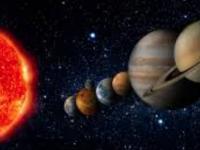 NASA face publice imagini nemaivăzute cu un obiect misterios venit dintr-un alt sistem solar