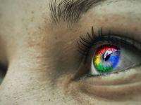 Toate modalitățile prin care Google te urmărește și cum să bdquo;te ascunzi  de gigantul IT