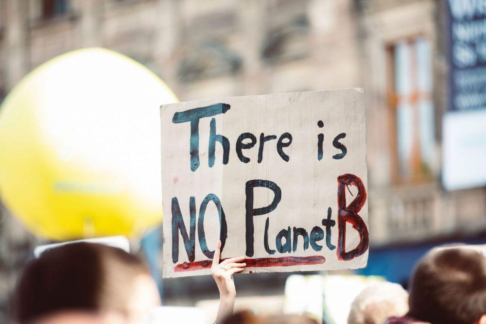 Șapte schimbări drastice pe care încălzirea globală le va aduce în viața oamenilor