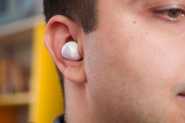 Motivul pentru care următoarele căști wireless Galaxy Buds ar putea fi cele mai bune de pe piață