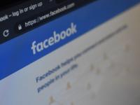 Facebook este compania deceniului. 4 dintre cele mai populare aplicații din ultimii 10 ani îi aparțin lui Mark Zuckerberg