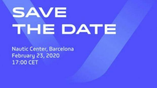 Apariția surpriză la MWC 2020 în Barcelona. Ce vor să lanseze chinezii de la Vivo