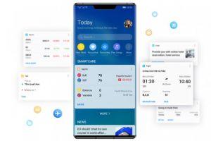 Huawei se pregătește să înlocuiască toate aplicațiile Google până la finalul acestui an