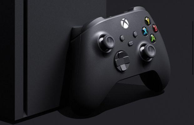 Cât ar putea ajunge să coste viitoarele PS5 și Xbox Series X