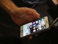 Iranul se pregătește să închidă complet internetul în toată țara de teama protestelor