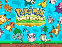 Nebunia Pokémon Go revine. Strategia Facebook pentru a-i atrage pe fanii titlului