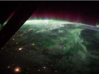 O schimbare misterioasă în câmpul magnetic al Pământului a produs un fenomen natural nemaivăzut: bdquo;Poate avea un impact incredibil
