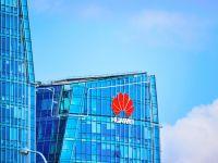 O nouă lovitură pentru Huawei. Avertismentul dur transmis de americani pentru Europa