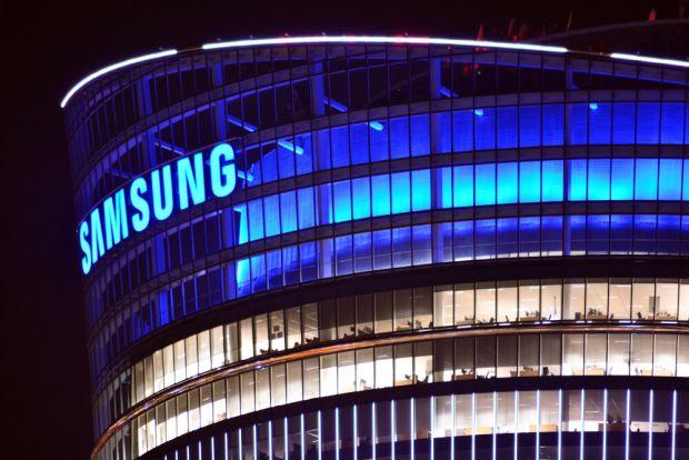 Data la care va fi lansată noua serie Galaxy de la Samsung. Când vom vedea pe piață și al doilea telefon pliabil al companiei