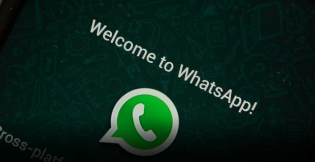 WhatsApp nu mai funcționează pe milioane de telefoane începând din această lună. Ce utilizatori sunt afectați