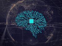 China câștigă bătălia mondială a inteligenței artificiale. Algormitul care înțelege limbajul uman chiar mai bine decât oamenii