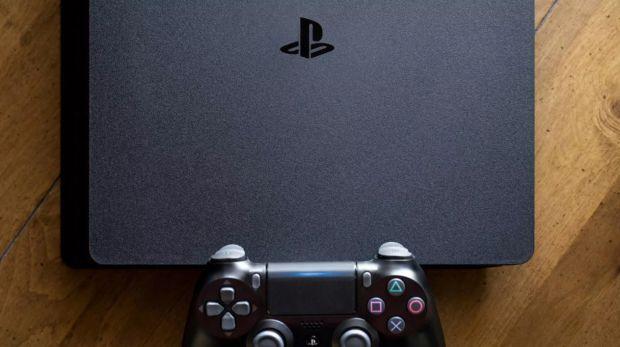 Ultimul leak apărut despre PlayStation 5 confirmă o veste uriașă pe care toți gamerii o așteptau