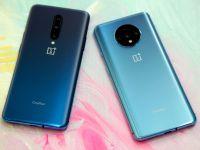 Marea surpriză pe care OnePlus o aduce la CES 2020 cu un nou telefon concept