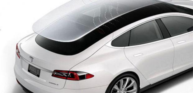 Tehnologia revoluționară pe care Elon Musk vrea să o aducă pe modelele viitoare de Tesla