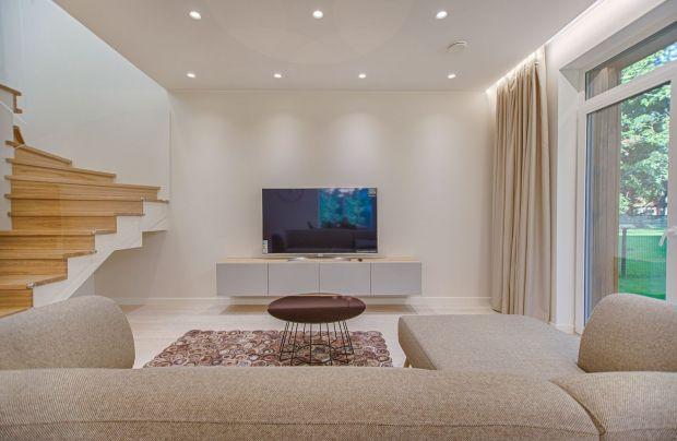 FOTO. Cum arată televizorul fără margini de la Samsung
