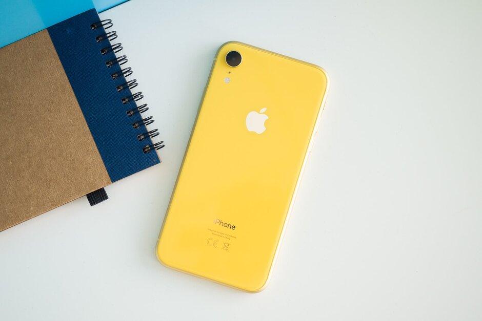O nouă versiune a celui mai îndrăgit iPhone din ultima perioadă ar putea fi lansată până la finalul lui 2020