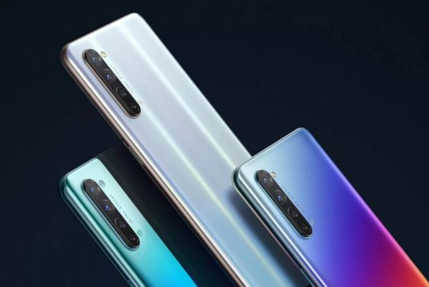 Oppo a lansat două noi modele Reno3, compatibile 5G. Cu ce alte specificații vin telefoanele