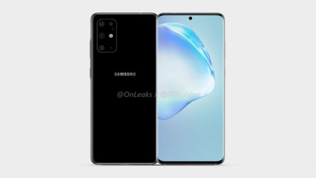 Samsung pregătește un upgrade major pentru noul flagship. Va schimba complet experiența utilizării telefonului mobil