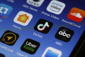 Eroarea majoră de securitate descoperită în cea mai populară aplicație printre tineri