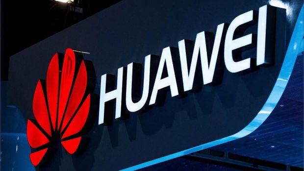 Mutare surpriză a Huawei. Metoda găsită de chinezi pentru a se bdquo;agăța  de piața europeană